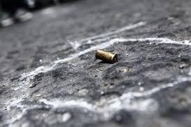 """Modica, colpi di pistola contro concessionaria auto """"Caruso"""""""
