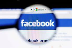 Facevano affari dietro un falso profilo Facebook: due denunciati a Maniace