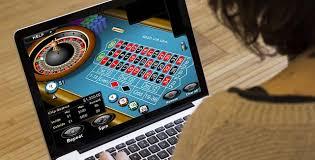 Roulette online, ecco le migliori strategie per vincere (blueware.it)