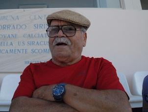 E' morto Pippo Imbesi, fu presidente del Siracusa e patron dei supermercati Gisa