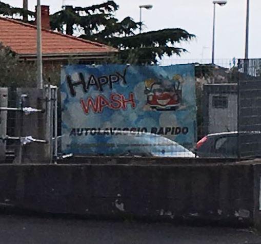 Smaltiva illegalmente le acque reflue, denunciata ad Aci Sant'Antonio