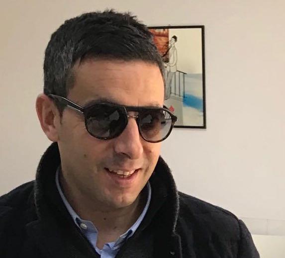 Pachino, l'opposizione si frammenta: il consigliere Runza alza la voce