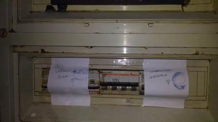 Catania, apre il panificio sebbene fosse stato chiuso: sequestrato