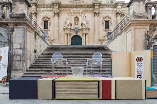 """Ragusa, libri: al via l'VIII edizione di """"A tutto volume"""""""