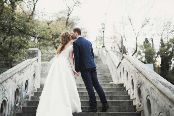 Bonus della Regione di 3.000 euro a chi si sposa in Sicilia
