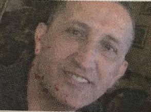 L'omicidio a Lentini, è caccia all'uomo: forse è stato regolamento di conti