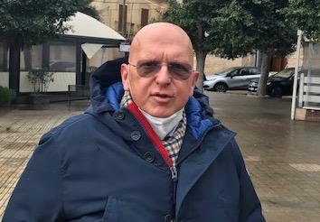 Alfredo Spiraglia ('Intesa per Pachino'): fermate le cartelle pazze della Tari
