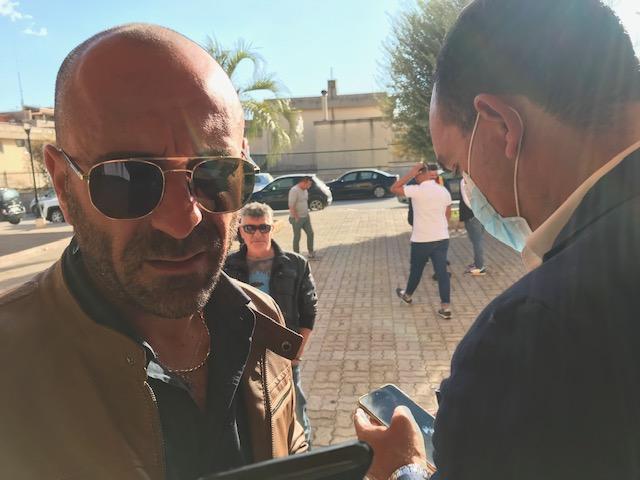 Da 4 amici al bar a quarta forza politica di Rosolini, Agricola: ballottaggio da vincere