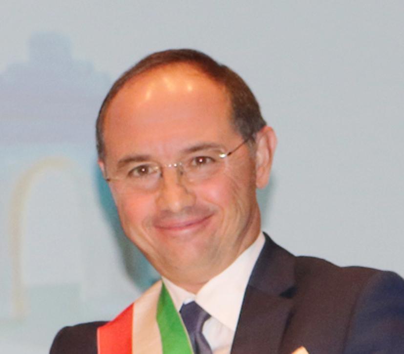 """Piano di riequilibrio finanziario, il sindaco di Rosolini """"vola"""" a Roma"""