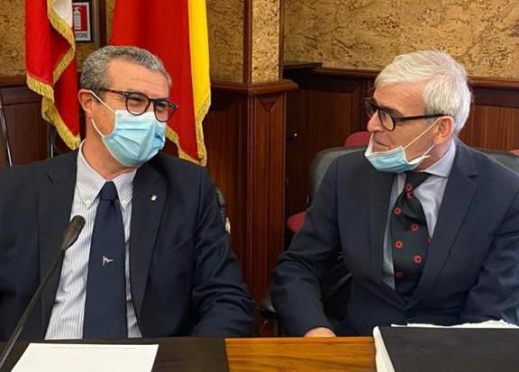Palermo, Forestali: all'Ars passa la norma che sblocca i concorsi dopo 25 anni