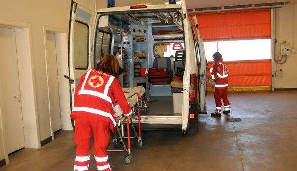 Bimba di un anno ingerisce hashish In ospedale in prognosi riservata