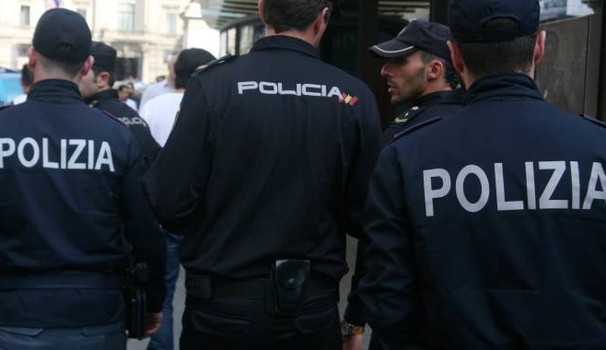 Terrorismo, a Como arrestati padre e figlio egiziani
