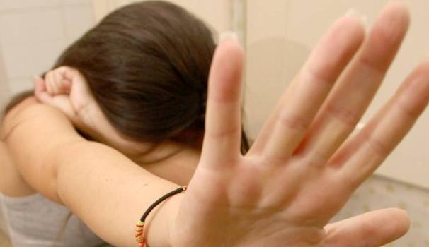 Violenza sessuale, abusi su due giovani donne: arresto a Enna