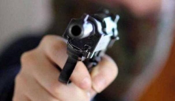 Rapina a mano armata in un negozio di Siracusa, rubati 550 euro