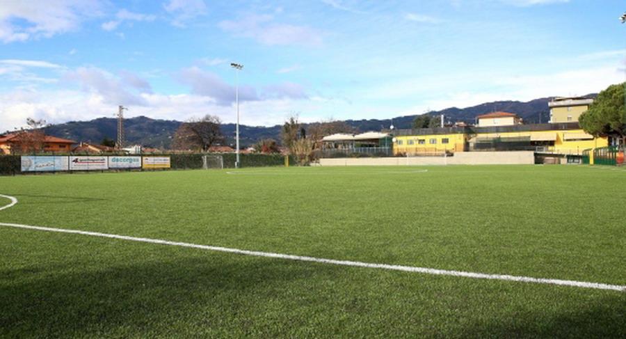 Vittoria, al via i lavori per realizzare un nuovo impianto sportivo polivalente