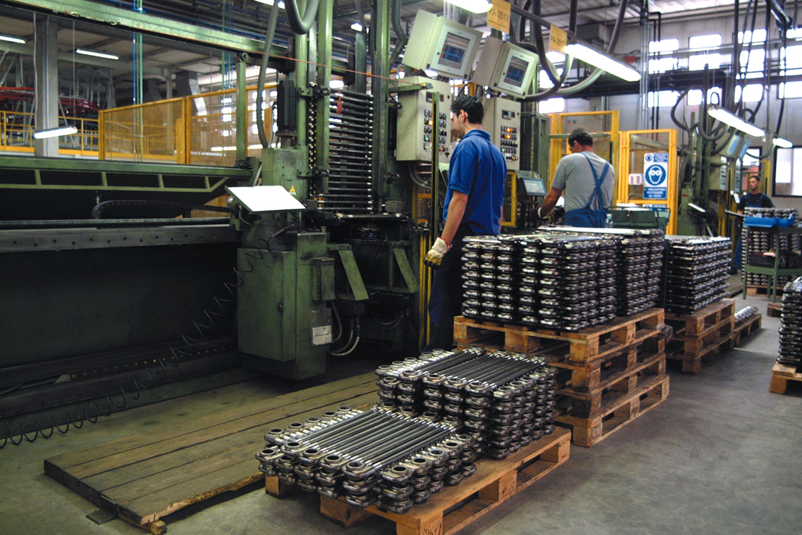 Studio Cerved: ecatombe per le imprese siciliane: perdite tra i 5 e 10 miliardi