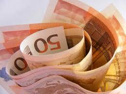 Comuni siciliani poco virtuosi con le imprese: solo l'11% entro un mese