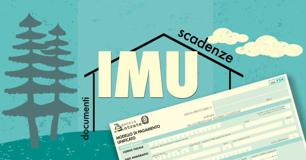 Modica, pagamento IMU per le attività commerciali: proroga fino a settembre