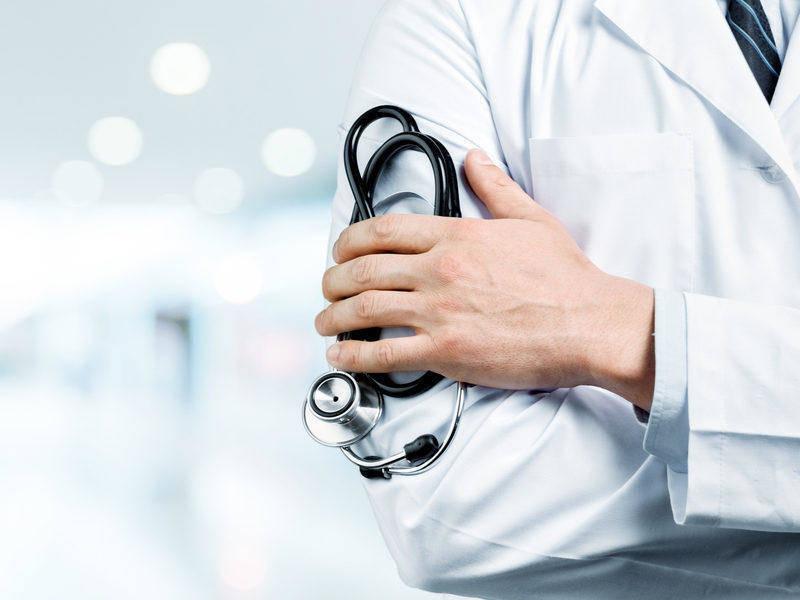 """In Sicilia più posti per i corsi di medicina, Ugl: """"Grazie all'assessore Razza"""""""
