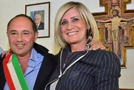 Rosolini, Incatasciato convoca la sua prima conferenza stampa da sindaco