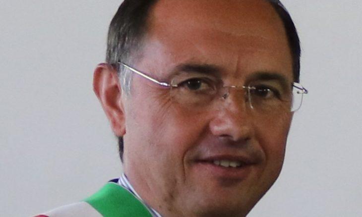 Rigettato il ricorso del sindaco Incatasciato, Rosolini va al voto
