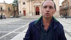 Abuso d'ufficio, chiesto il  rinvio a giudizio per il  sindaco di Rosolini
