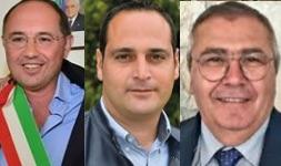 Sindaco di Rosolini senza pace, Forza Italia esce dalla maggioranza