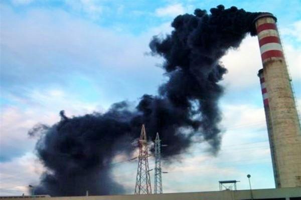 """Palermo, """"Pericolosa accelerazione verso gli inceneritori"""": la denuncia M5s"""