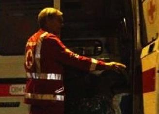 Un morto in un incidente stradale sulla Piazza Armerina Valguarnera