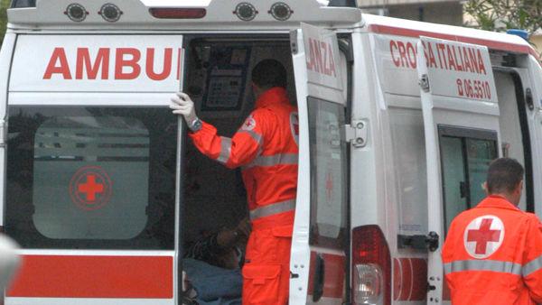 Operaio di Feletto muore schiacciato da una pala meccanica