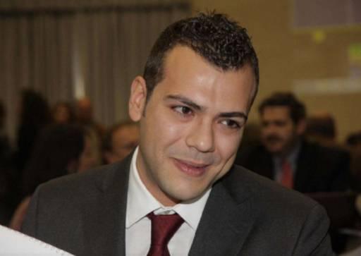 Giovane ingegnere di Avola muore in un incidente stradale a Torino