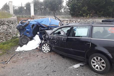 Bimba morta in un incidente a Milano, genitori condannati