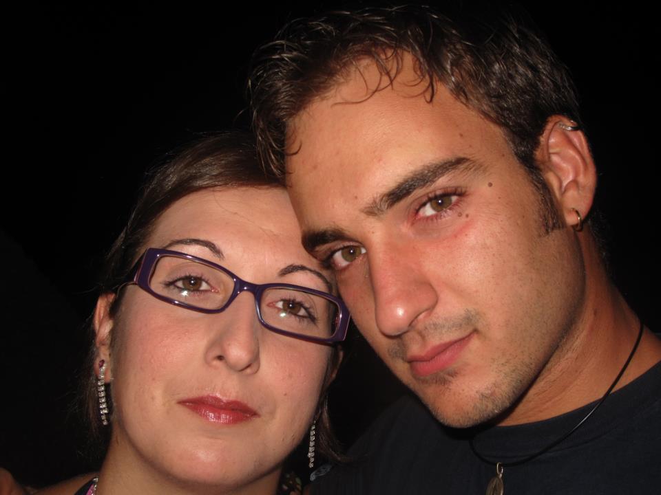 Incidenti, schianto a Foggia: muore un'intera famiglia di Avola