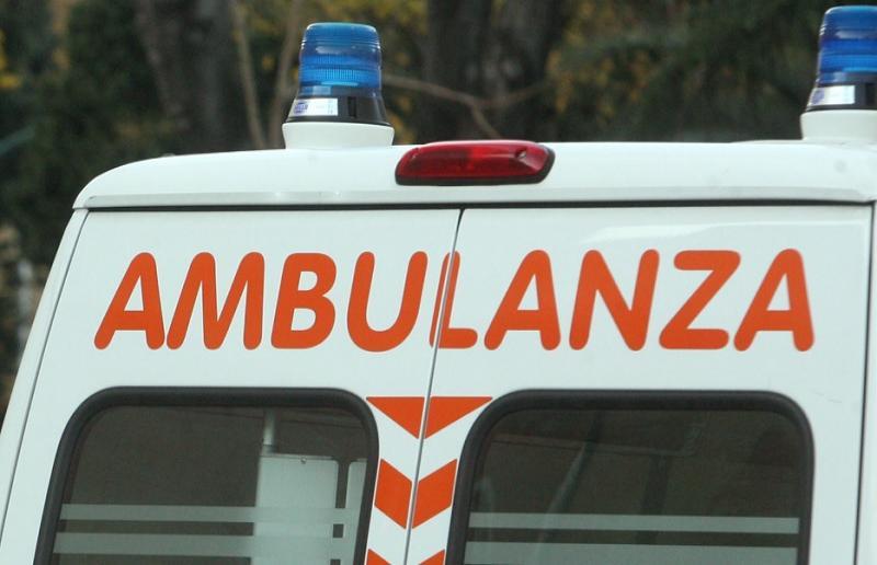 Incidenti stradali: a Lecce, muore un motociclista di 23 anni