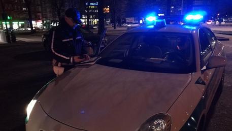 """Muore a 34 anni in un incidente a Scampia: """"Ritardo nei soccorsi"""""""