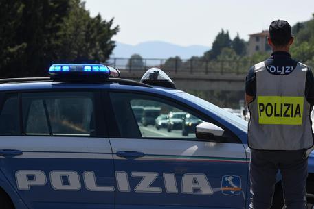Incidenti, tre morti sulla Messina-Catania, anche un agente