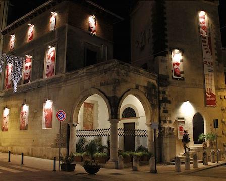 """Il sindaco di Siracusa sull'Inda: """"Su modifica dello Statuto nessun complotto"""""""