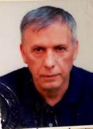 Catania, evase dagli arresti domiciliari: finisce in carcere