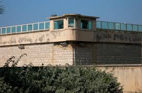 Sventata una evasione di massa dal carcere di Trapani