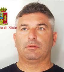 Calcio: allenatore sorvegliato speciale arrestato a Reggio Calabria