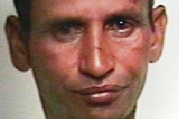 Il presunto rapimento a Scoglitti, testimoni danno ragione all'indiano