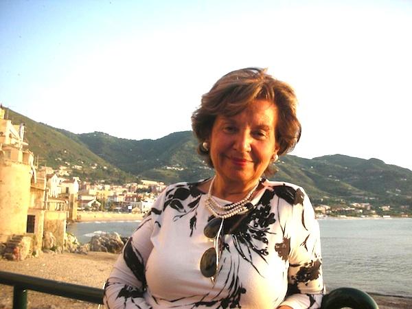 Siracusa, è morta Ines Vaccaro Dierna: fu dirigente dello Iacp