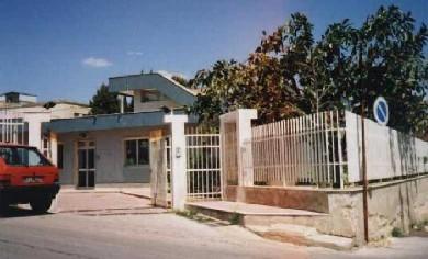 Un caso di covid all'asilo di Solarino, in paese 14 persone sono positive