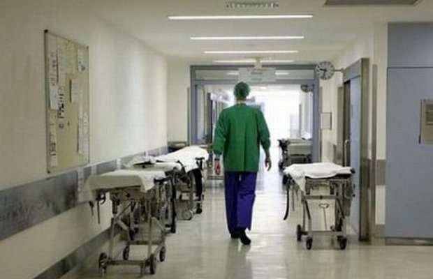 Marsala, anestetizza paziente e la costringe a subire ripetuti abusi: infermiere arrestato