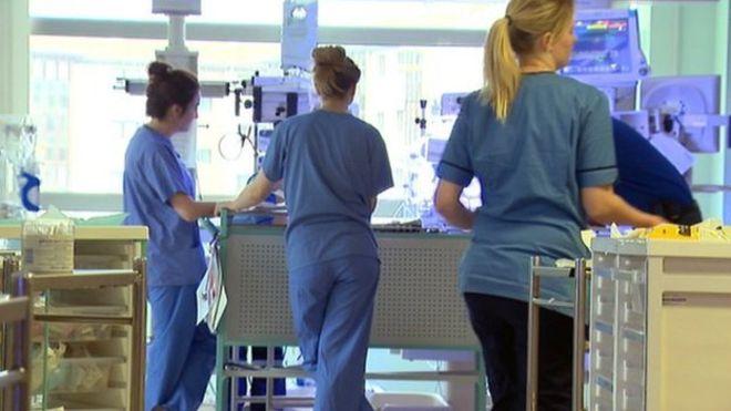 Mille infermieri a partita Iva a Catania, Siracusa e Messina: esposto al Ministero del lavoro