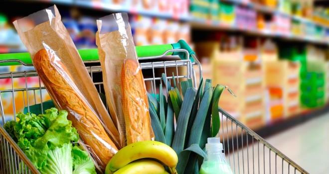 Inflazione: a Palermo invariata a luglio, annua +1,3%