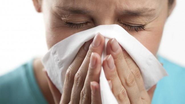 Influenza, finita l'epidemia: 5 milioni di persone allettate e 53 morti