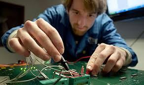 Ingegneria informatica, l'Università di Enna terza nei progetti a Baltimora