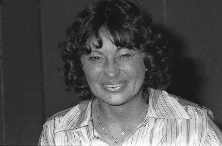 Morta Inge Feltrinelli, aperta a Milano la camera ardente