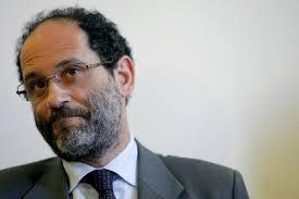 Palermo, l'ex pm Ingroia rischia il processo con l'accusa di peculato
